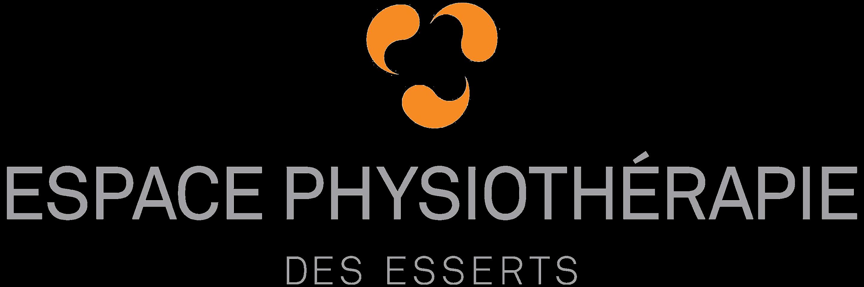 Espace Physiothérapie des Esserts